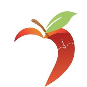 SLS_Apple_Logo only Master 2